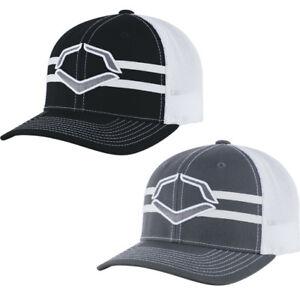 0d447b4ece9 Best EvoShield Baseball   Softball Hats   Headwear