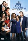 My Big Fat Greek Wedding 2 DVD 2016 5053083073589