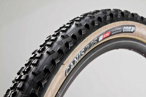 ONZA Large Inventory CANIS XC//AM//FR Tires *Brand NEW*