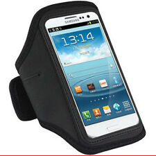 FUNDA BRAZALETE SAMSUNG GALAXY NOTE 3 N9000 DEPORTE RUNNING ARMBAND