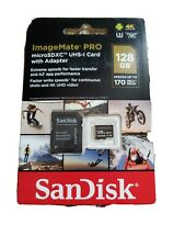 UHS-1 A1 Class 10 Certified 100MB//s Professional Ultra SanDisk 200GB verified for Vivo V11 Lossless Format V11 Pro MicroSDXC card with CUSTOM Hi-Speed Includes Standard SD Adapter.