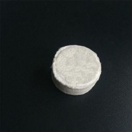 Towel Tablet Outdoor Travel Tissue 10 pcs Portable Cotton Compressed Napkin