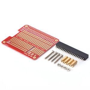 DIY-Proto-HAT-Shield-for-Raspberry-Pi-3-and-Raspberry-Pi-2-Model-B-B-A-BHO