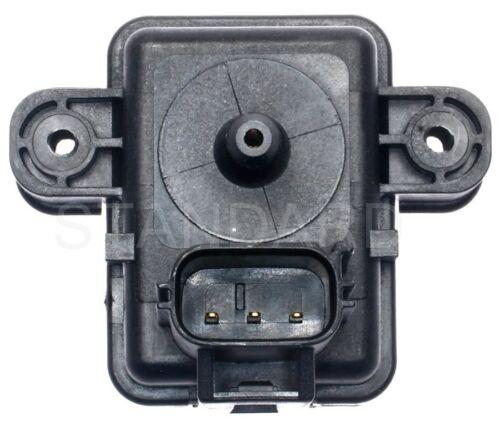 Manifold Absolute Pressure Sensor Standard AS223