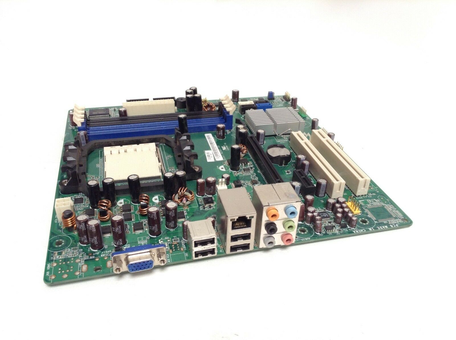 M2N61 AX VIDEO DRIVER FOR PC
