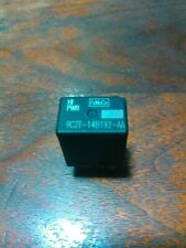 Econoline OEM New Take Off Ford Fuse box tow Relay FoMoCo 9C2T-14B192-AA