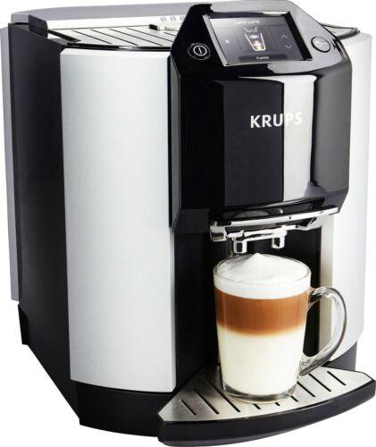 15 entkalkertabs 16g per caffè Krups pieno distributori automatici 30 compresse di pulizia 1,2g