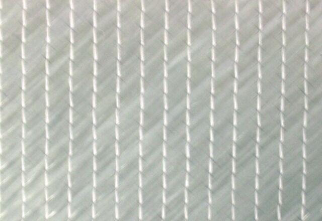 25m² Glasgelege 810g/m² Bidiagonal Glasfasermatte Glasfasermatte Glasfasermatte HP-B810E Epoxi UP-Harze GfK 23f0cc