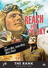 Reach for The Sky 0089859865626 DVD Region 1