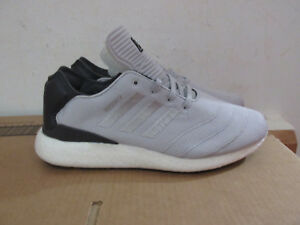brand new f26bf bc5af ... Adidas-Busenitz-Pur-Augmentation-F37762-Baskets-Hommes-Baskets-