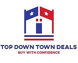 Top Downtown Deals