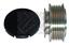 Generator//Lichtmaschinefreilauf MAPCO 14711 für VW