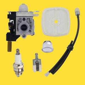 Carburetor-Carb-for-ECHO-SRM200-SRM201-SRM230-SRM210-trimmer-Zama-RB-K70A-RB-K70