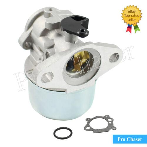 Toro 20487 SR-21OSBB Super Recycler Mower carburetor carb part 99-0973