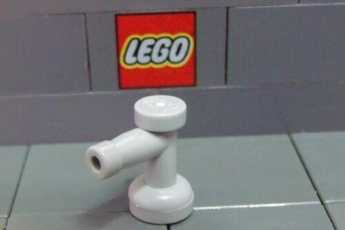 #4599 **Ten per Lot** 1 x 1 Choose Your Color LEGO: Tap Gun