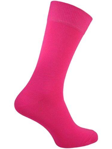 3 Ladies Plain Bright Neon Teddy Boy Fancy Dress Party Socks UK 4-8