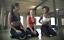 thumbnail 11 - Everyday Wellness: VITAMIN C  ZINC  ELDERBERRY ECHINACEA 12 in 1 IMMUNE SUPPORT