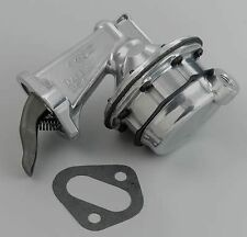 Holley 12-440-11 Mechanical Fuel Pump Mopar Big Block