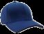 Basecap-Cap-original-FLEXFIT-Caps-Flex-Fit-Baseball-Muetze-Auswahl-NEU Indexbild 8