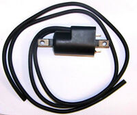 Wsm Seadoo 720-951 Ignition Coil (2 Prong) Pwc 004-176 Oe 278000383, 278-000-383