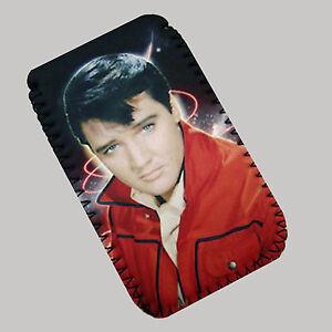 Elvis-Presley-Universal-Mobile-Phone-Pouch-Neoprene-case-cover-gift