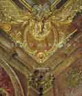 Gilded Mansions: Grand Architecture and High Society by Wayne Craven (Hardback, 2008)