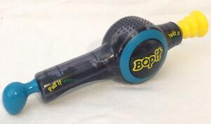Bop-It-Hand-Held-Electronic-Game-2002-Hasbro-Original-Classic