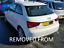 Audi-A1-Genuine-CAT-catalytic-converter-nuts-set thumbnail 3