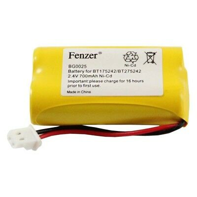B2g1 Free New Phone Battery For Empire Cpb-472j 479j Dantona Batt-50 Batt-275242