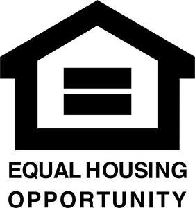 Equal-Housing-Opportunity-Vinyl-Decal-Sticker-Fair-Car-Window-Office-Door-Sign