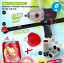 thumbnail 1 - KS TOOLS Tyre Wheels Offer Package 6-tlg. Impact Driver Torque Wrench