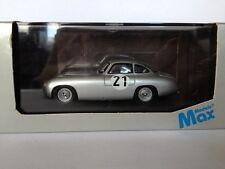 MINICHAMPS 1:43 Mercedes 300 SL 1952 Winner Le Mans 1952 MAX3310