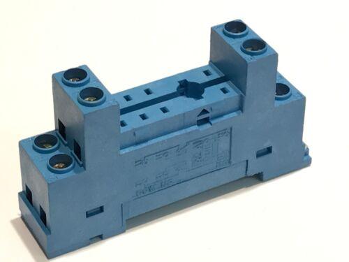 100x CF2WS-180K résistance Carbon Film THT 180k 2 W 5/% 4.2x11mm conduit