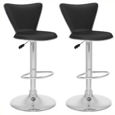 Remarkable Hokku Designs Catina 25 5 Bar Stool Set Of 2 For Sale Gmtry Best Dining Table And Chair Ideas Images Gmtryco