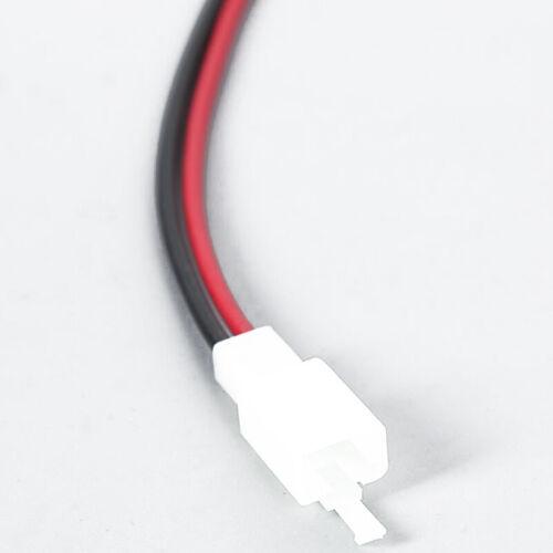 Fahrzeug Zündschloss und Schlüssel Ersatz Montage Satz Schalter Komponenten