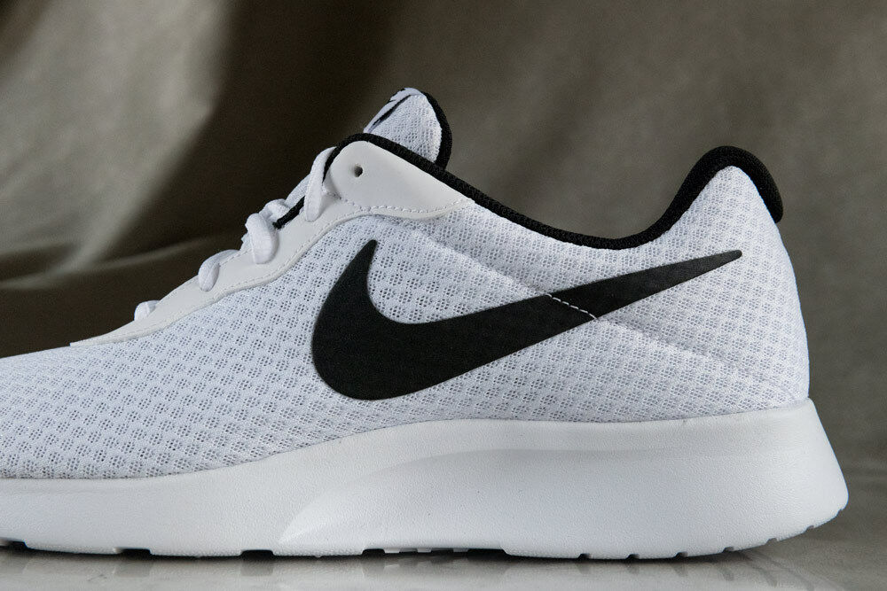 NIKE TANJUN  chaussures for men, Style 812654, NEW, US Taille 13