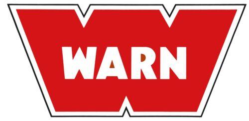 Warn Winch Mount Honda Rubicon//TRX500 Foreman ES//EPS//4x4 84705