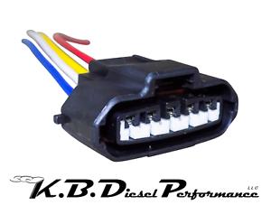 s-l300  L Duramax Lb Engine Wiring Harness Locations on