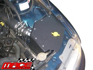 COLD AIR INTAKE KIT FOR HOLDEN COMMODORE VR VS BUICK ECOTEC L27 L36 3.8L V6