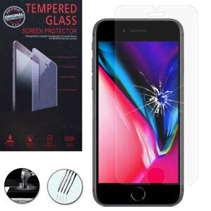 1-Pellicola-Vetro-Temperato-Protettore-Protezione-per-Apple-iPhone-8-4-7-034