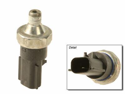 Fits 1992-2002 Isuzu Trooper Oil Pressure Sender 47582JR 1993 1994 1995 1996 199