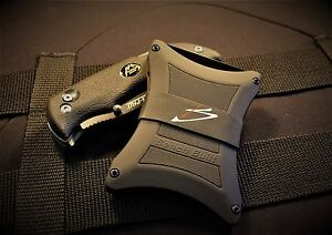 Strange Details About Tactical Military Minimalist Wallet By Bench Built Pabps2019 Chair Design Images Pabps2019Com