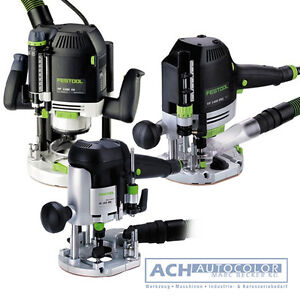 festool oberfr se of 1010 ebq of 1400 ebq of 2200 eb in verschied varianten. Black Bedroom Furniture Sets. Home Design Ideas