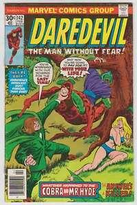 L7938-Daredevil-142-Vol-1-F-MB-Estado