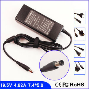 Details about 90W New AC Adapter Charger Power For Dell Latitude 15 3540  3560 3570 5580 Laptop