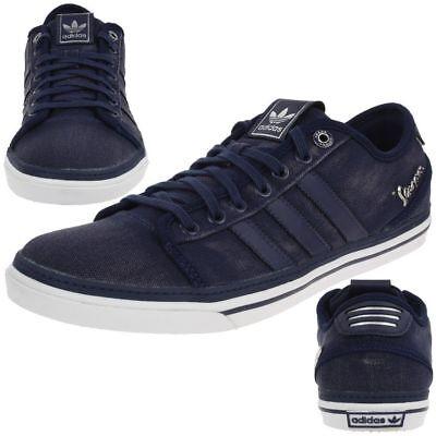 Adidas Sneaker Vespa 44 Used | eBay