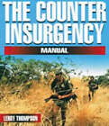 Counter-insurgency Manual by Leroy Thompson (Paperback, 2002)