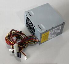 04-14-01134 Netzteil Fujitsu NPS-230EB A S26113-E508-V50  P5615