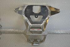 DR189 Ducati 899,1199 Panigale GFK Heck Sitz Höcker Verkleidung Motorrad Racing