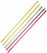 TruGlo Replacement Sight Pin Fibers .019 5 Pack #TG05D